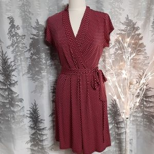 ⚘Liz Claiborne Dress